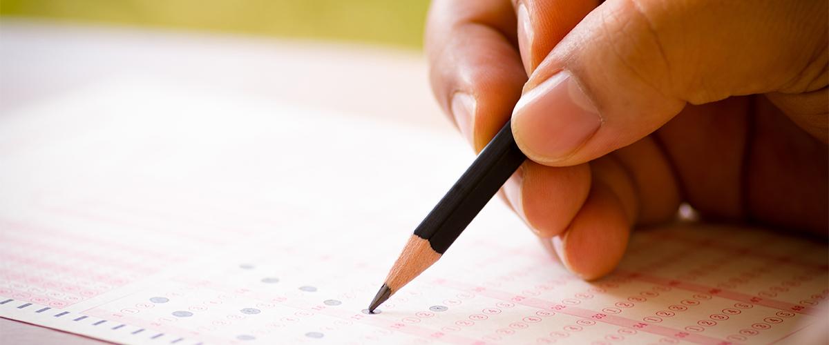 Başarıya Götüren Kâğıt Parçacığı…