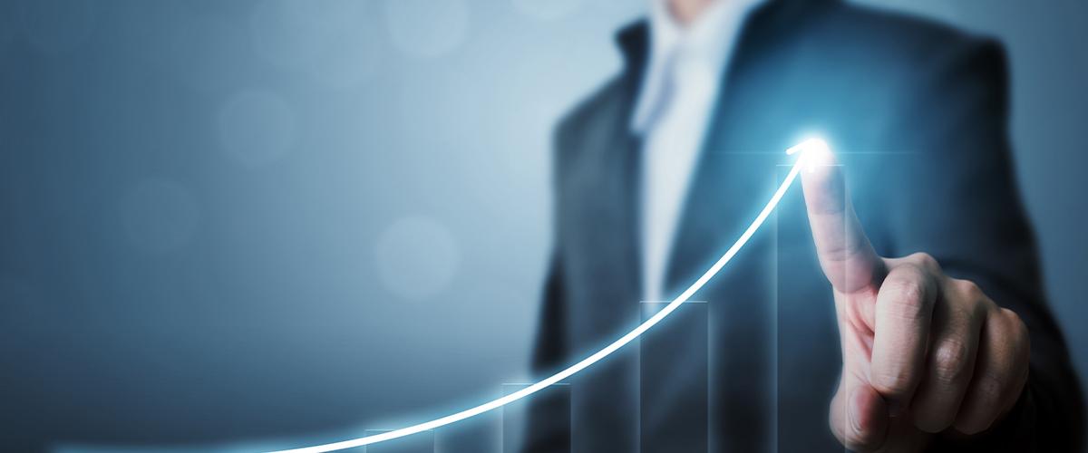 Kariyer Planlama ve 21. Yüzyıl Yetkinlikleri